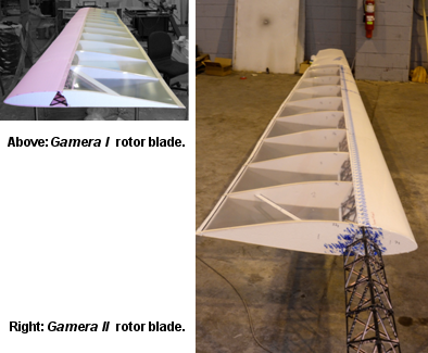 Helicopter Rotor Blade Design Process Pdf