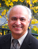 Dr. Inderjit Chopra